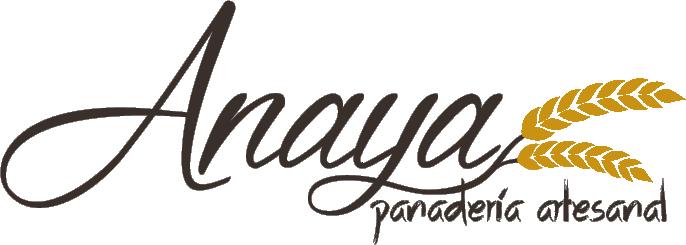 ANAYA PANADERÍAS-Panadería artesanal