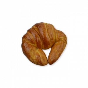 Twist choco-crema