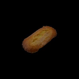 Pasteles de boniato