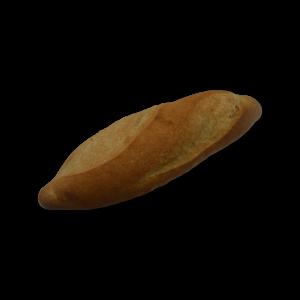 Pan de espelta integral 100%