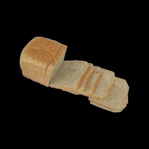 Pan de aceite y sal de rejilla